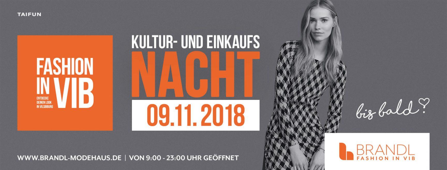 Brandl_Kultur_und_Einkaufsnacht_1772x674_01_WEB