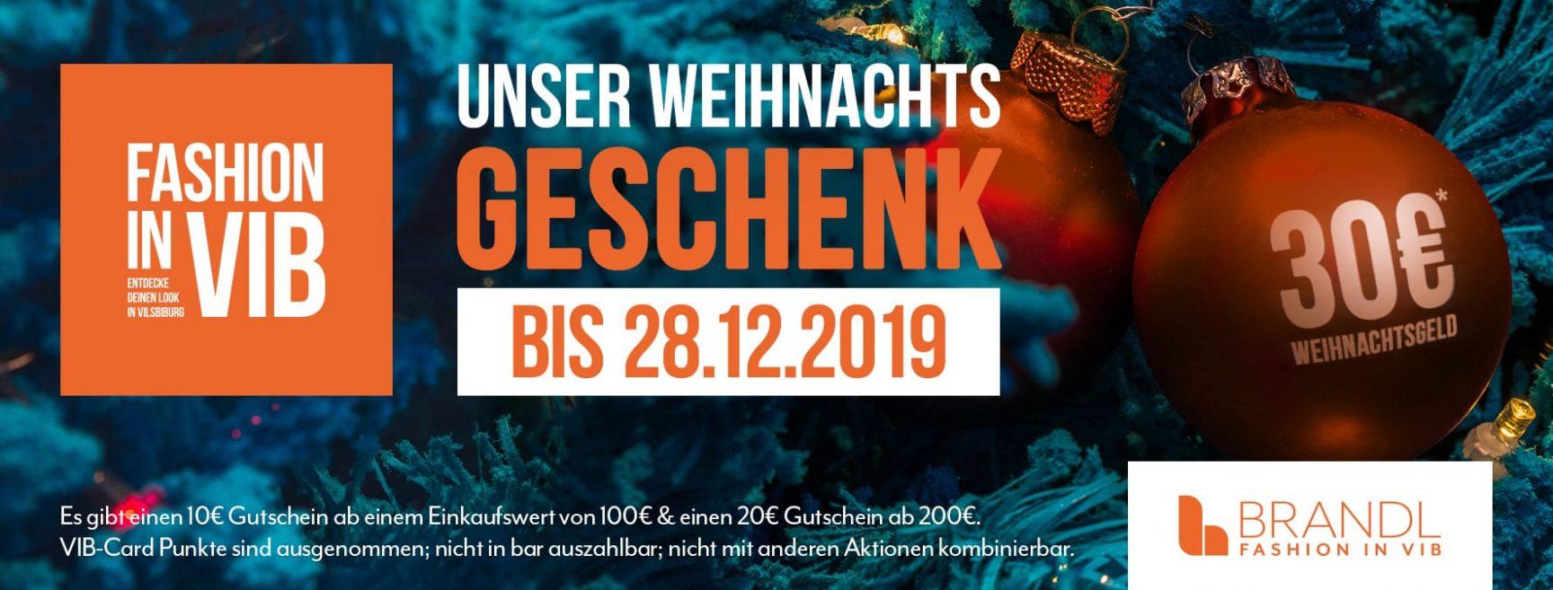 Brandl_Weihnachten_Webseite_Header_1772x674_01