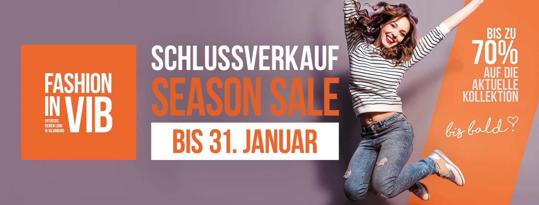 Brandl_Season-Sale_1772x674_01