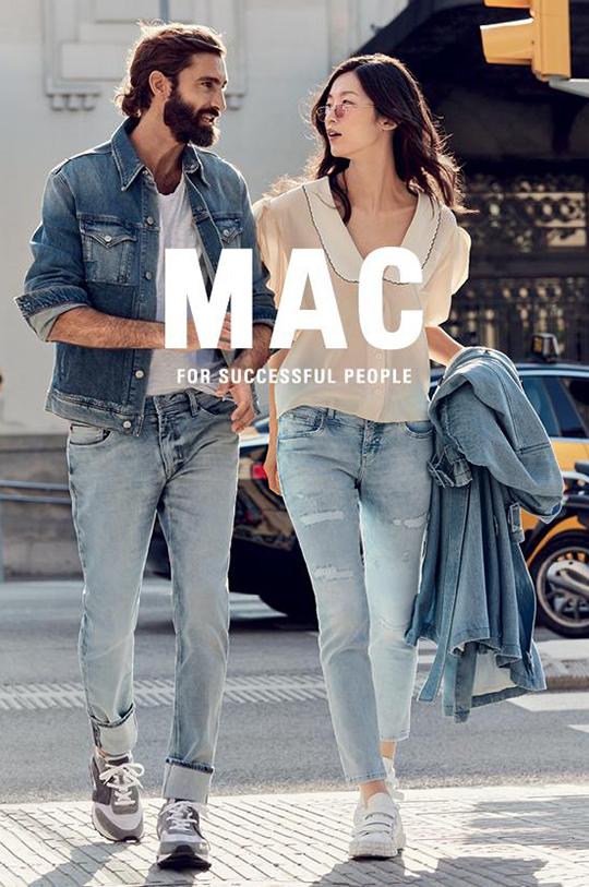 brandl_vilsbiburg_jeans_mac