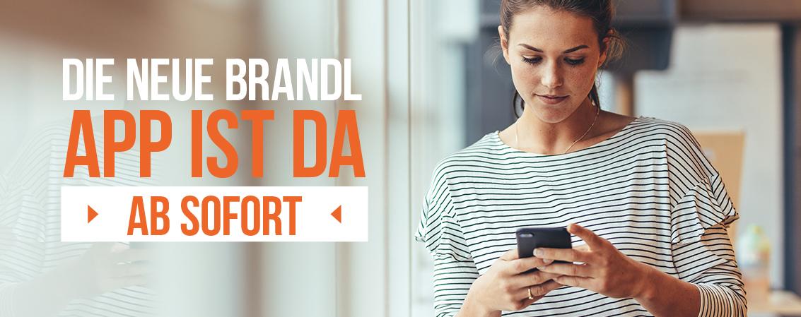 brandl_mode_app