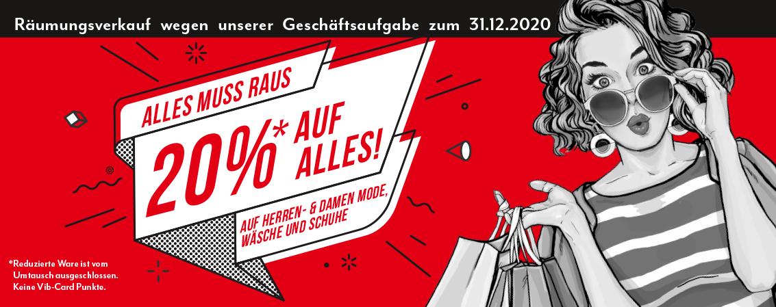 BRA_OM2010_Raeumungsverkauf_Header_Webseite